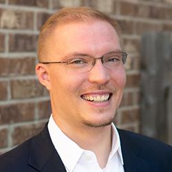 David Jannotta