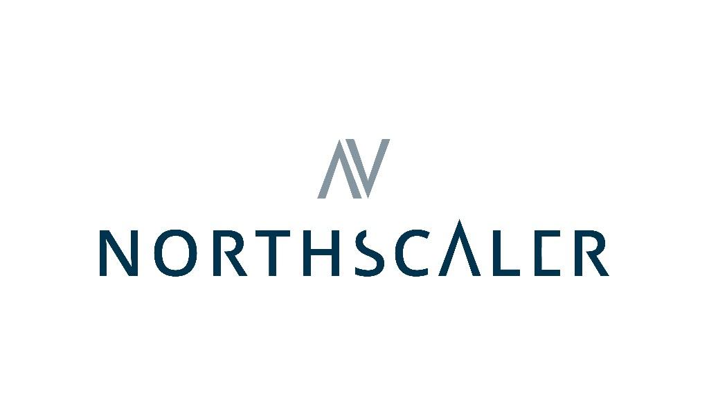 Praetexo Partner Northscaler