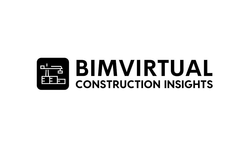 BIM Virtual