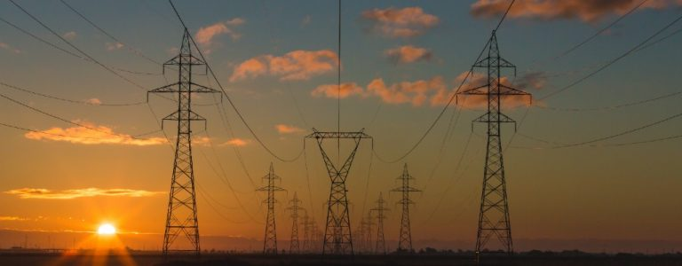 Taking the Smart Grid to the Edge