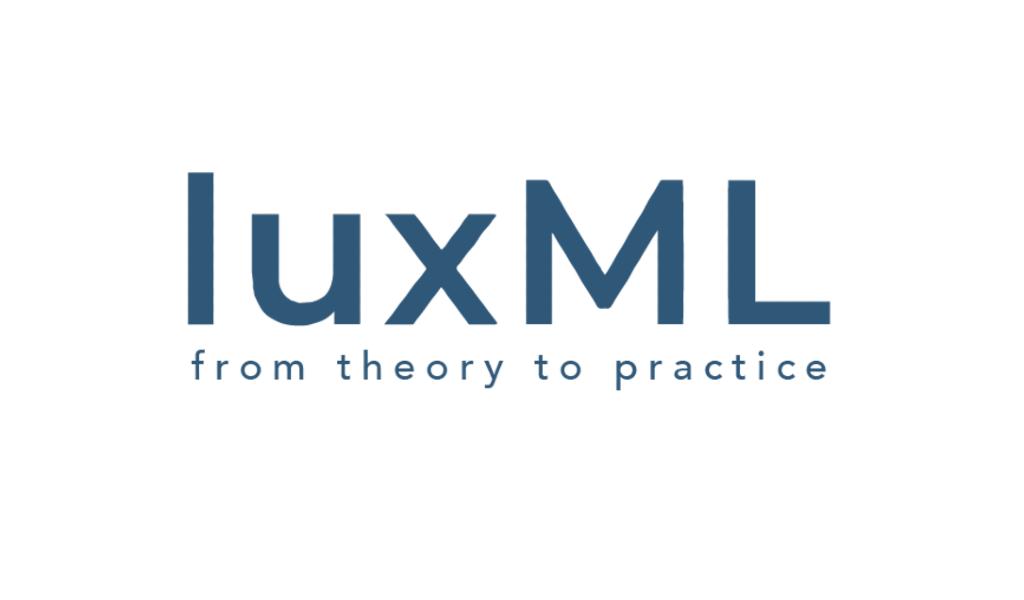 luxML