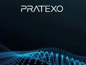 Pratexo Intelligent Edge Computing Platform