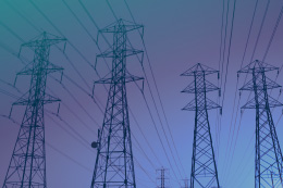 Pratexo distributed computing platform enables reduced spikes and outages through grid optimization