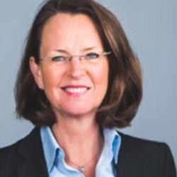Marianne Lie