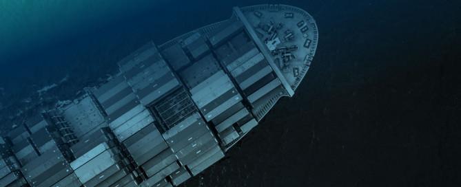 Shipping Edge Computing with Pratexo Micro Clouds