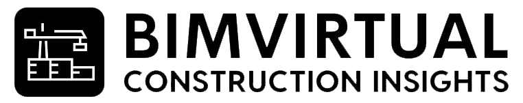 BIM Virtual is a solution provider specializing in providing digital twin technologies for the construction and real estate sectors.