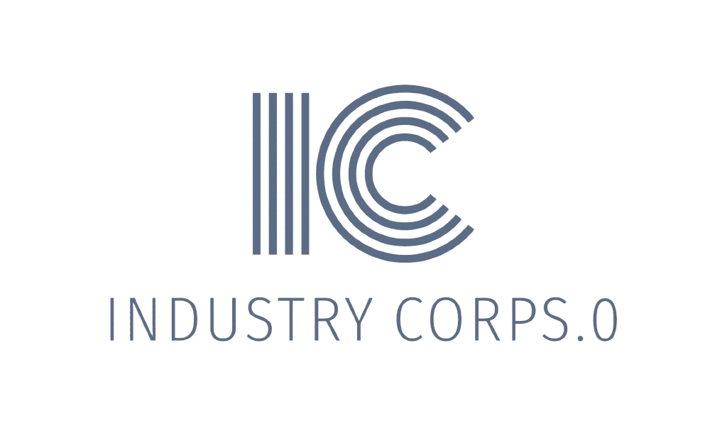 Industry Corps exists to help manufacturing firms identify and deploy smart SCADA technology to ultimately make their environments safer, more profitable, and more enjoyable for their employees.