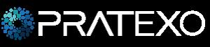 PRATEXO Logo