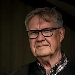 Jörgen Simonsson