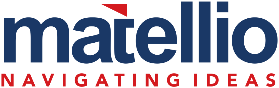 Matellio provides solutions including robust AI/ML and seamless IoT.