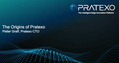 Orgins-of-Pratexo