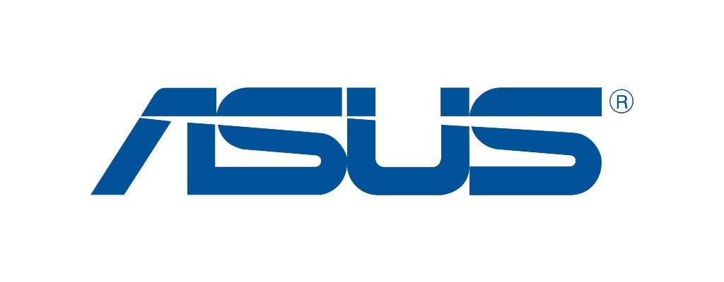 ASUS IoT is a sub-brand of ASUS dedicated to the creation of incredible solutions in the fields of AI and IoT.